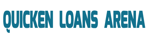 QUICKEN-LOANS-LOGO.png