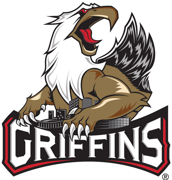 Cleveland Monsters vs. Grand Rapids Griffins at Quicken Loans Arena