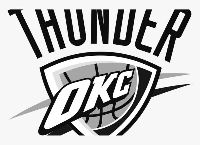 Cleveland Cavaliers vs. Oklahoma City Thunder at Rocket Mortgage FieldHouse