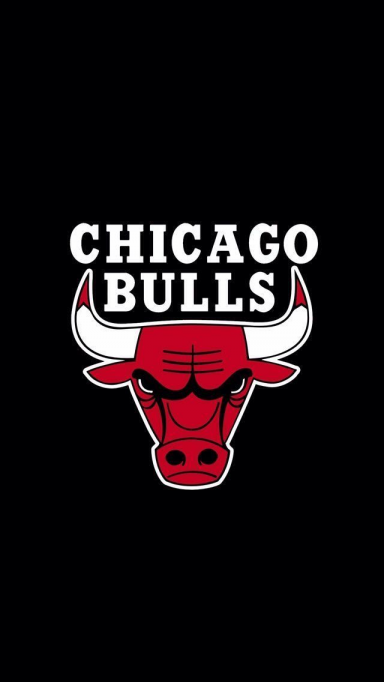 Cleveland Cavaliers vs. Chicago Bulls at Rocket Mortgage FieldHouse