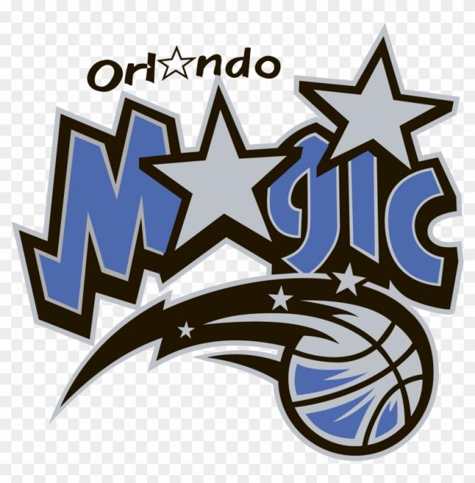 Cleveland Cavaliers vs. Orlando Magic at Rocket Mortgage FieldHouse