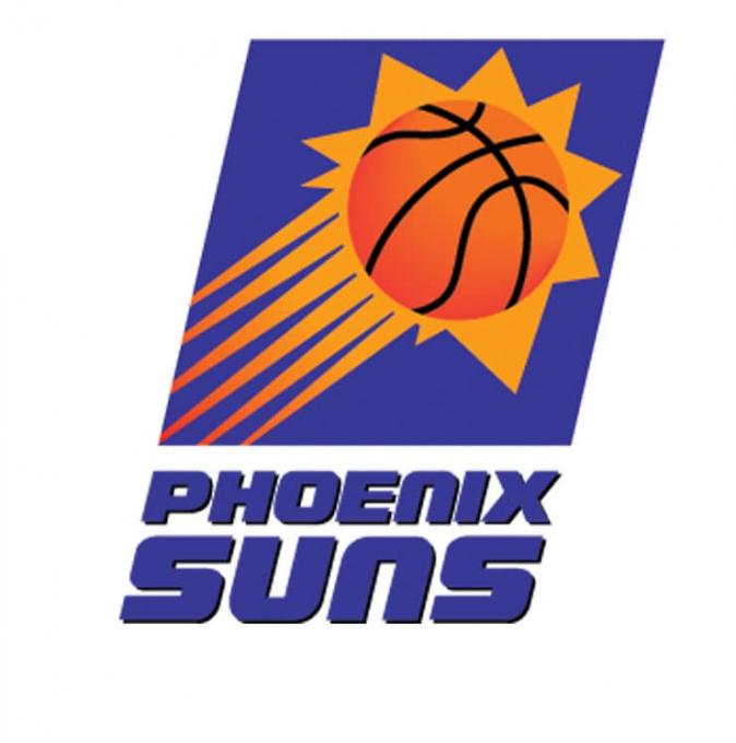 Cleveland Cavaliers vs. Phoenix Suns at Rocket Mortgage FieldHouse
