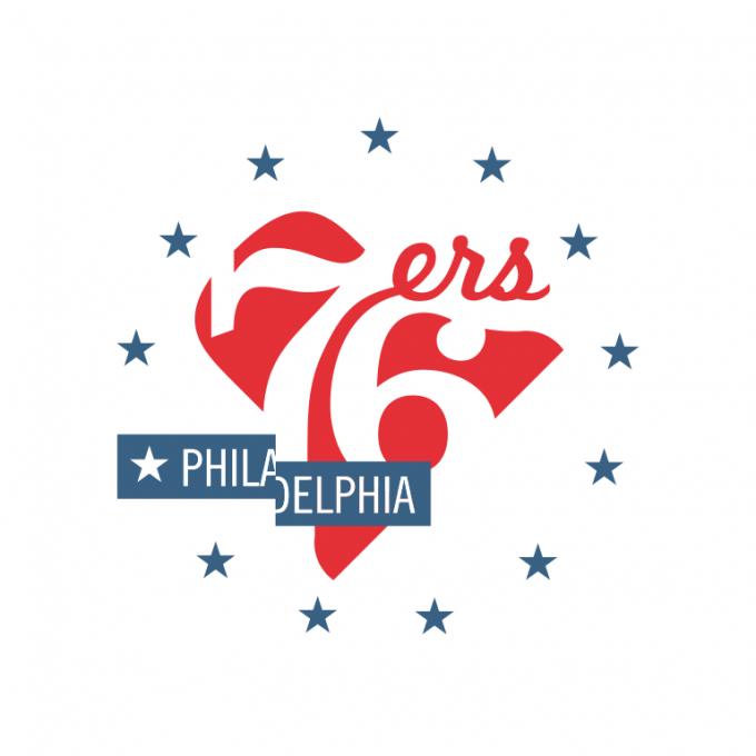 Cleveland Cavaliers vs. Philadelphia 76ers at Rocket Mortgage FieldHouse
