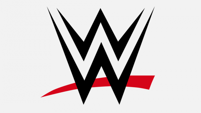 WWE: Smackdown at Rocket Mortgage FieldHouse