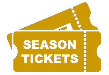 2021-2022 Cleveland Cavaliers Season Tickets (Includes Tickets To All Regular Season Home Games) at Rocket Mortgage FieldHouse