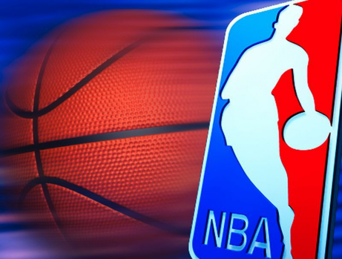 Nba Preseason: Cleveland Cavaliers vs. Chicago Bulls at Rocket Mortgage FieldHouse