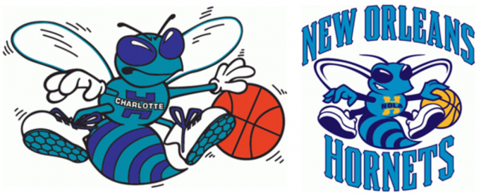 Cleveland Cavaliers vs. Charlotte Hornets at Rocket Mortgage FieldHouse