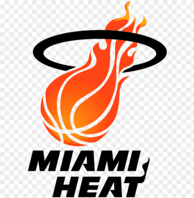 Cleveland Cavaliers vs. Miami Heat at Rocket Mortgage FieldHouse