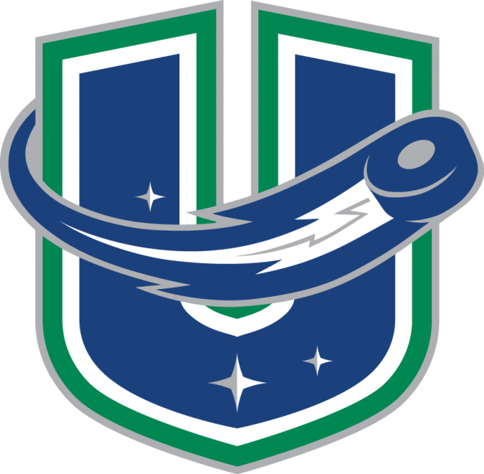 Cleveland Monsters vs. Utica Comets at Rocket Mortgage FieldHouse