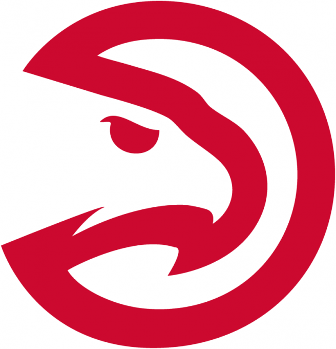 Cleveland Cavaliers vs. Atlanta Hawks at Rocket Mortgage FieldHouse