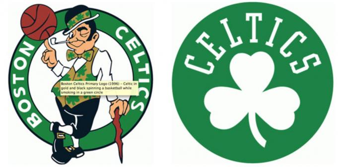 Cleveland Cavaliers vs. Boston Celtics at Rocket Mortgage FieldHouse